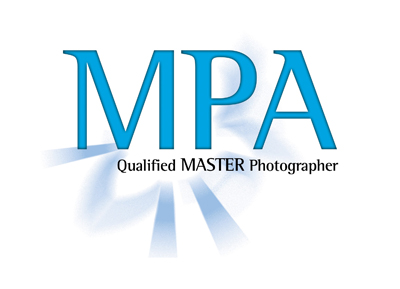 qualified-master-photographer.jpg