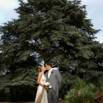 Orsett Hall Wedding For Tina and Russel