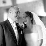 Layer Marney Tower Wedding ~ Katie & Chris