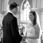 Stockbrook Manor Wedding ~ Jen & Mat