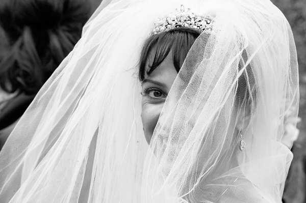 london-wedding-photography-27.jpg