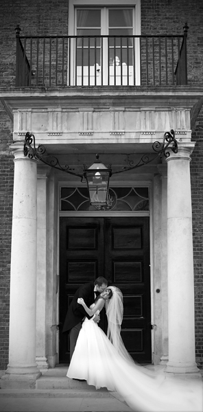 london-wedding-photography-28.jpg