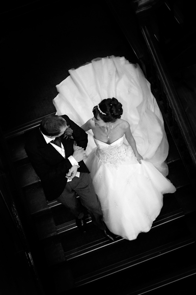 london-wedding-photography-31.jpg