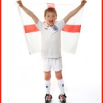 World Cup Fever!!