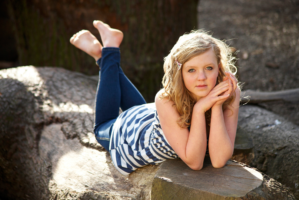 sweet-16-photoshoot-rochford.jpg