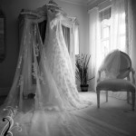 Boreham House Wedding ~ Claire & Henry