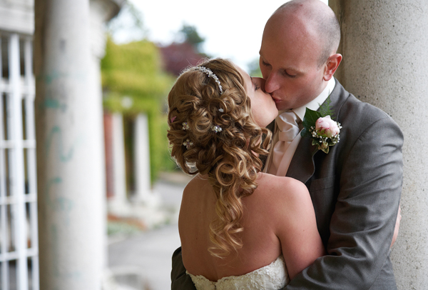 wedding-photograher-southend.jpg