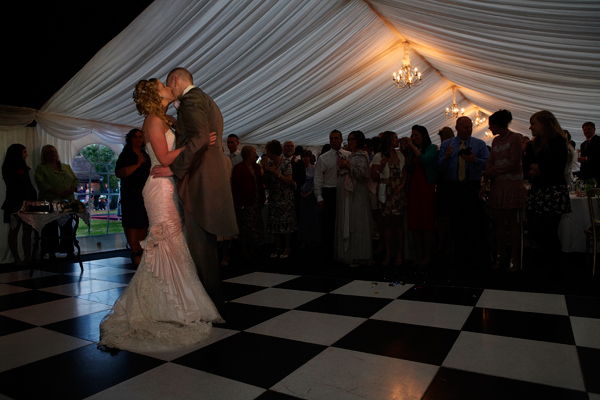 wedding-photography-first-dance.jpg