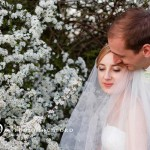 Crondon Park Wedding ~ Charlotte & Chris