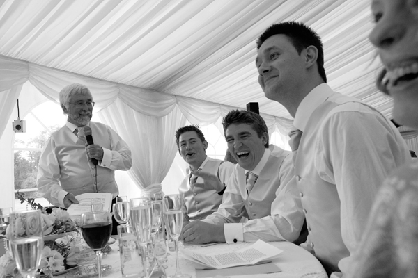 wedding-photography-speeches.jpg