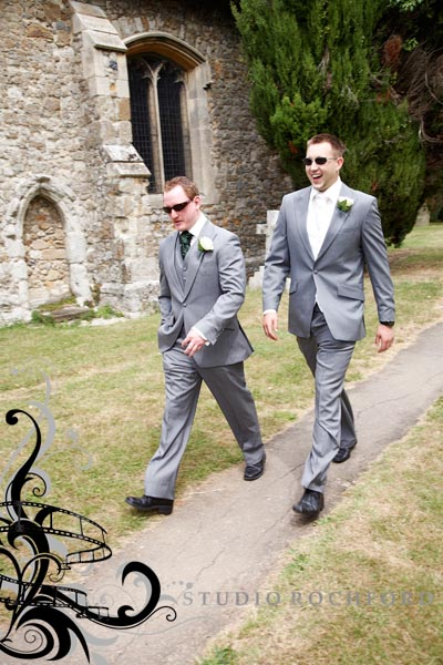 canewdon-church-wedding-photography.jpg