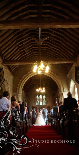 church-wedding-canewdon-photography.jpg