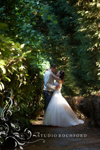 wedding-photography-at-the-lawn.jpg