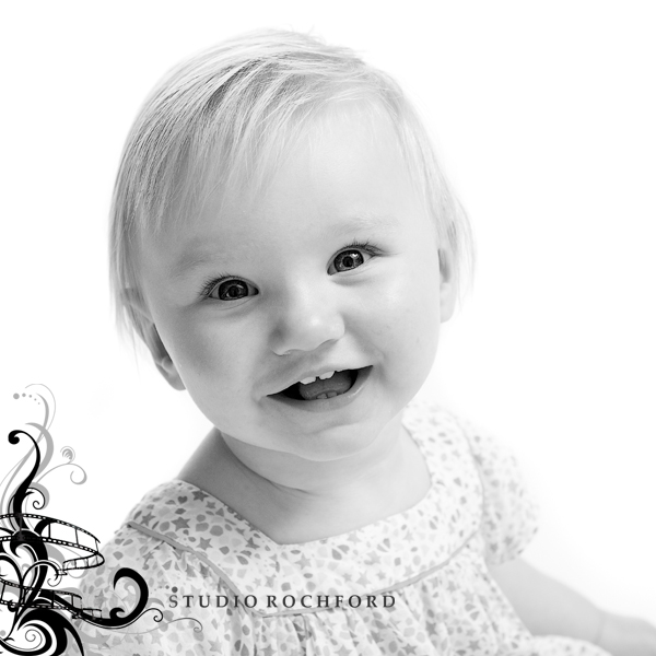 portrait-photography-baby.jpg
