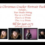 Studio Rochford Christmas Offers!