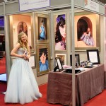 Studio Rochford introduces Sweet Sixteen Photography at The Prom Show Essex
