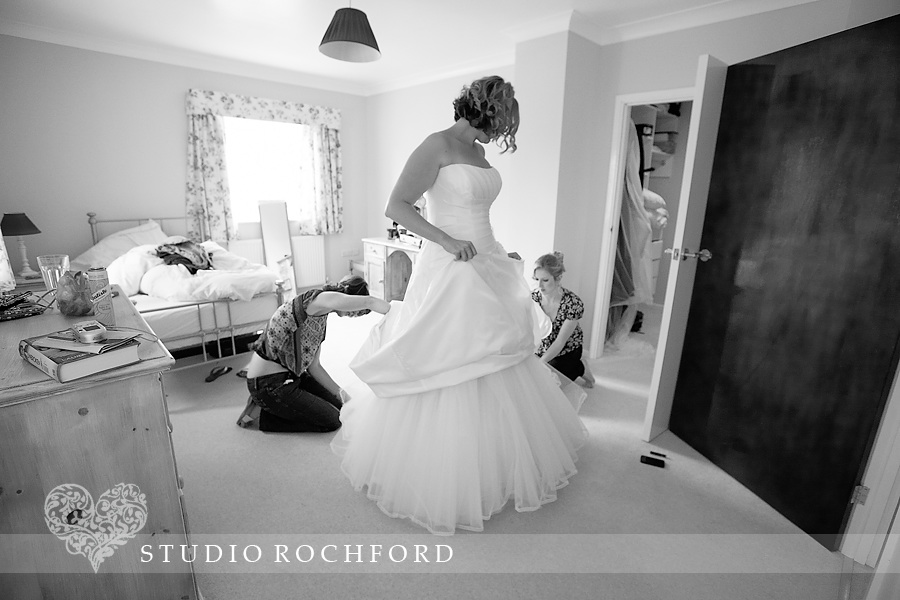 wedding-photography-essex186.JPG