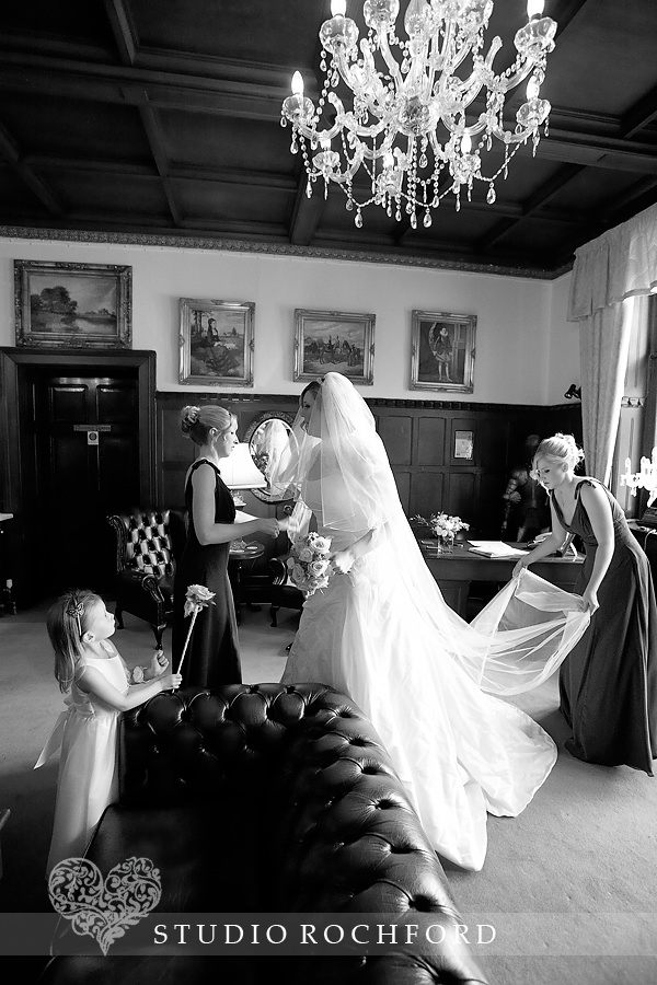 wedding-photography-essex191.JPG