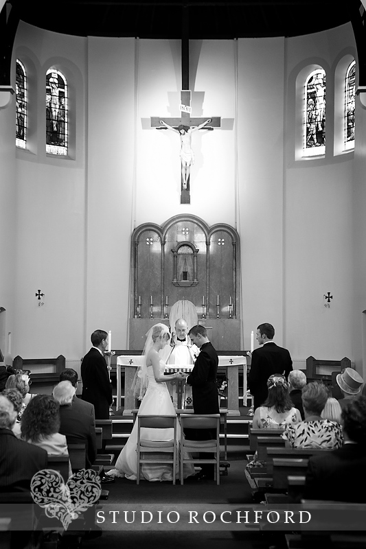 wedding-photography-southend-551.JPG