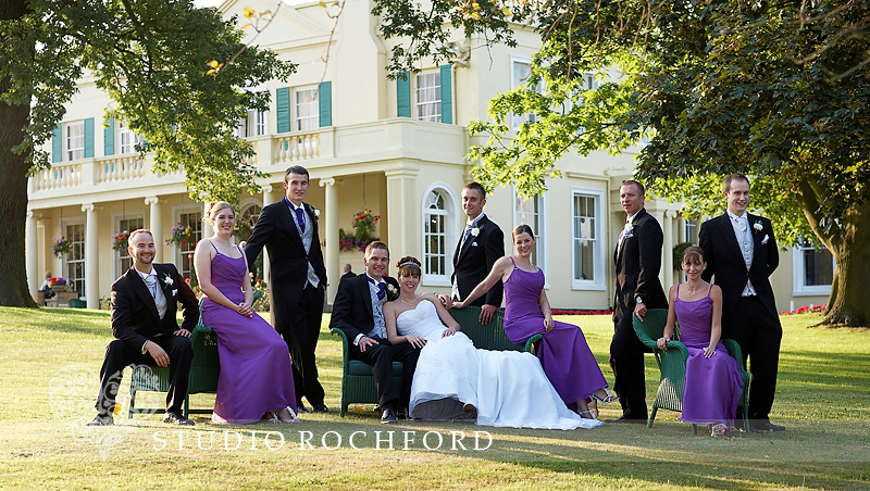 wedding-photography-southend-560.JPG
