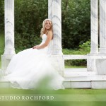 Creeksea Place Wedding Photography ~ Sophie & Billy