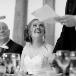 Crabbs Barn Wedding ~ Aimee & Tom
