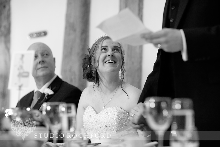 Crabbs_barn_Wedding06.jpg