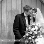 Early Leaders in our Wedding Photo Competition!