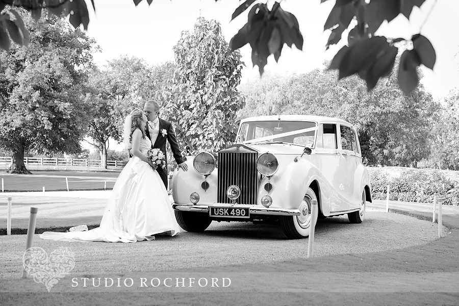 Lawn Rochford Wedding Photography