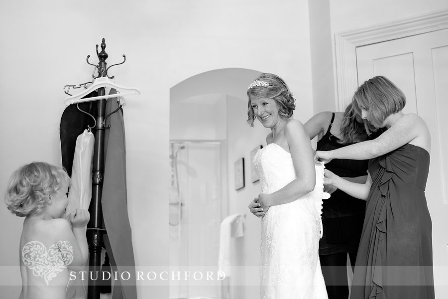 Woodhall Manor Suffolk Wedding Photography