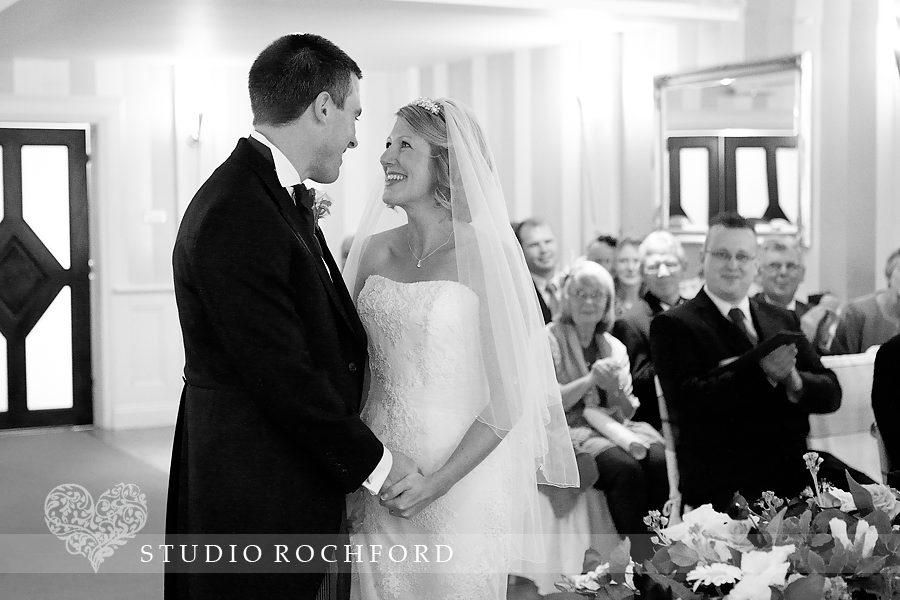Woodhall-Manor-wedding-1274.jpg