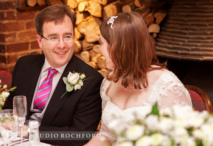 Welwyn Hertfordshire wedding photographers