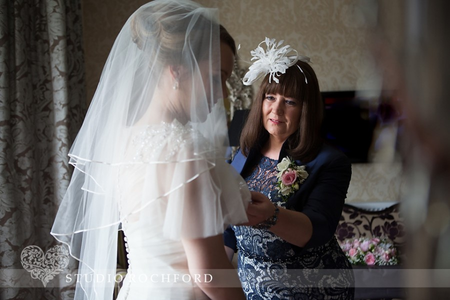 Pontlands Park Chelmsford Wedding Photography