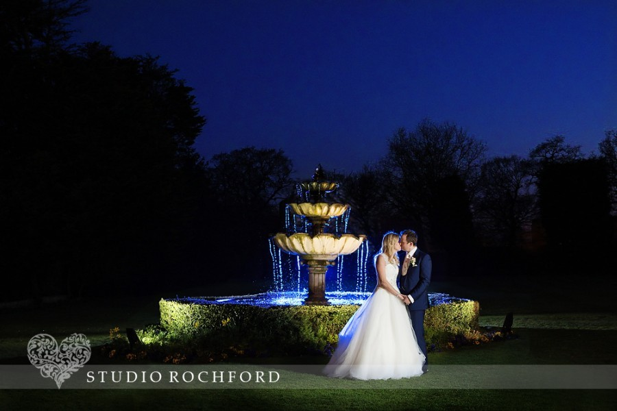 lawn-rochford-weddingA-900x6001-900x600.jpg