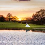 Stockbrook Golf & Country Club Wedding ~ Just One
