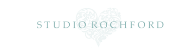 Essex Wedding photographer – Studio Rochford Photography
