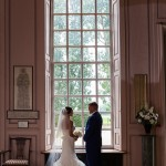 Gosfield Hall Wedding ~ a Beautiful Just One