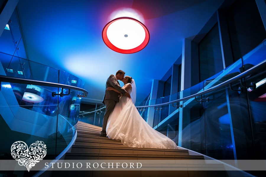 Holiday-inn-southend-wedding-900x600.jpg