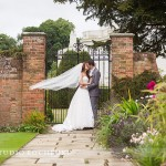 Blake Hall Ongar Essex Wedding ~ Just One