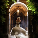 Trinity Hall Cambridge Wedding ~ Just One
