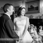 The Lawn Rochford Wedding ~ Just One