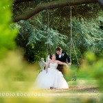 ORSETT HALL WEDDING ~ JUST ONE