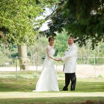 Gosfield Hall Wedding – Jenny gives us an insight in to her & Darren's big day