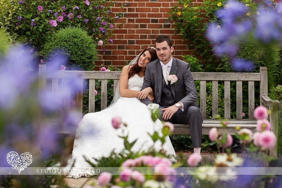 Blake Hall Ongar Wedding Photography