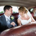 Boreham House Essex Wedding ~ A Single