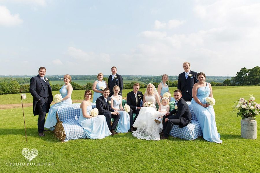 farm-marquee-country-wedding-900x600.jpg