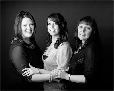 Essex Portrait Photography