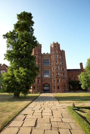 Layer Marney Wedding  000.JPG