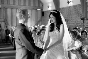 Layer Marney Wedding  001.JPG