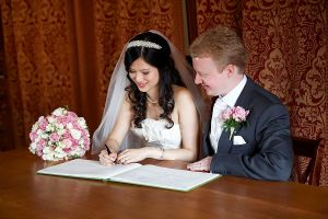Layer Marney Wedding  002.JPG